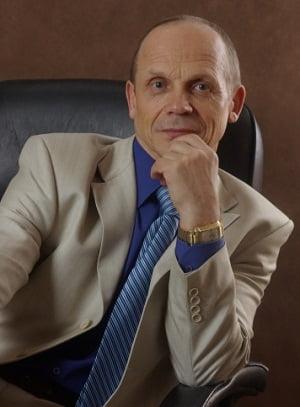 Старославянский массаж внутренних органов - висцеральная терапия - висцеральная хиропрактика - мануальная терапия живота