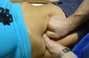 visceral'nyj massazh zhivota