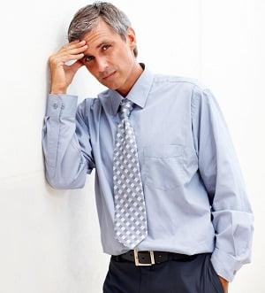 kak delat' massazh prostaty