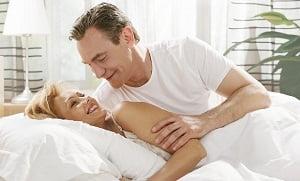 pol'za ot massazha prostaty