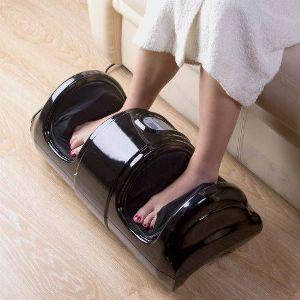 Массажер для ступней