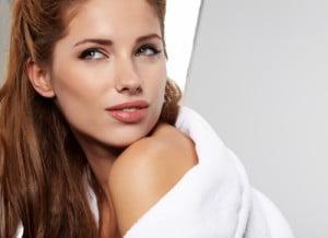 косметология и массаж лица
