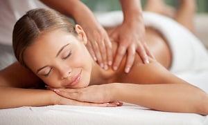 Картинки по запросу массаж