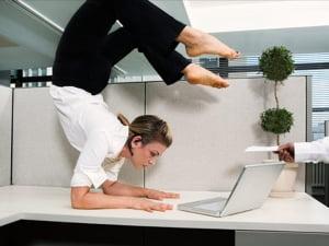 Как снять спазм мышц спины, шеи, ног и рук: симптомы и методы лечения