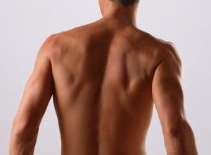 Боли в правом боку с отдачей в спину