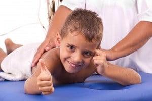 как правильно делать массаж шеи и спины4