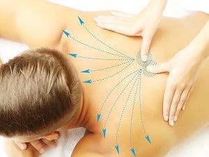 как правильно делать массаж шеи и спины3