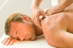 как правильно делать массаж шеи и спины2