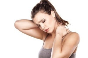 массаж головы и шеи для улучшения кровообращения видео