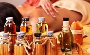 масло для массажа купить
