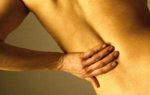 лечение при радикулите пояснично крестцового отдела