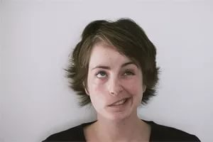 массаж при невралгии лицевого нерва