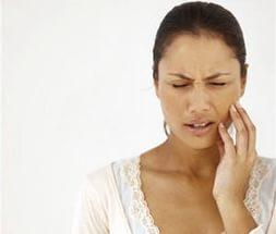 невралгия лицевого нерва симптомы и лечение