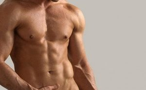 паховая грыжа у мужчин лечение без операции