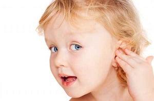 массаж ушей избавляет от многих болезней