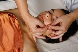 Тибетский массаж всего тела видео Озонотерапия Ягодный переулок Чебоксары