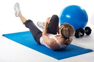 Упражнения для позвоночника при протрузии шейного отдела позвоночника Лечение шейного отдела
